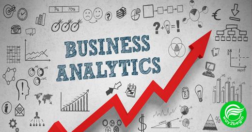 Advanced Business Analytics wirh R certification course